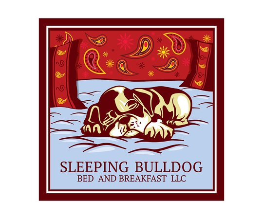 Sleeping Bulldog Bed And Breakfast Seattle Wa