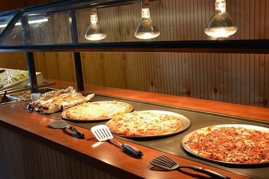 Fast Food Restaurants In Seymour Indiana