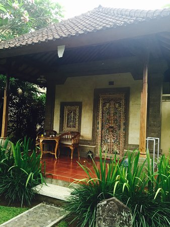Ubud Bungalow: photo7.jpg