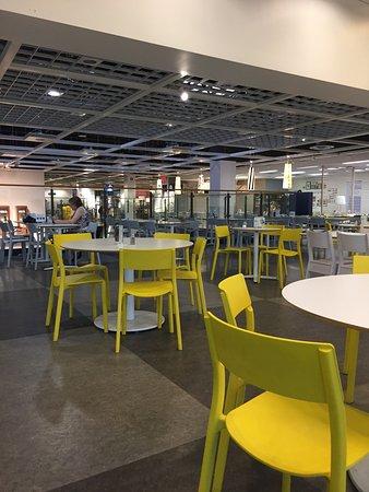 Ikea Restaurant Orlando Tripadvisor, Ikea Orlando Furniture
