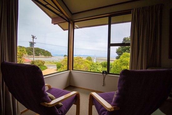 Golden Bay, Νέα Ζηλανδία: photo0.jpg