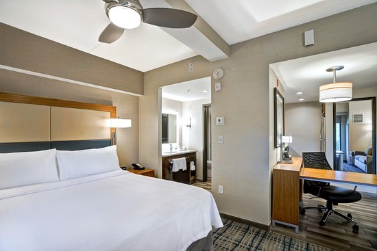 Homewood Suites By Hilton Boston Brookline Longwood