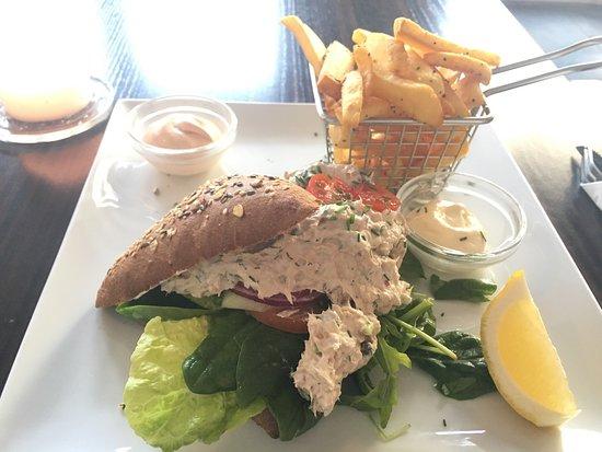 Cafe Le Perr : photo2.jpg