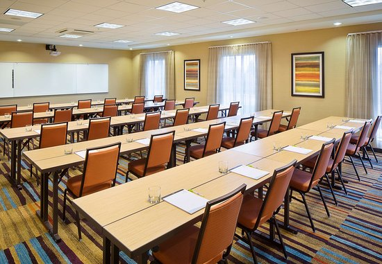 Monaca, PA: Meeting Room