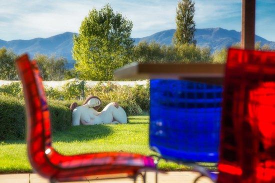 Kaimira Winery
