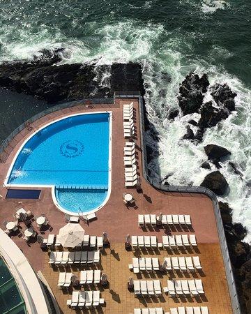 Sheraton Miramar Hotel & Convention Center: photo1.jpg