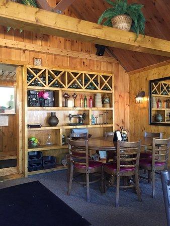 ingyenes társkereső oldalak cheshire