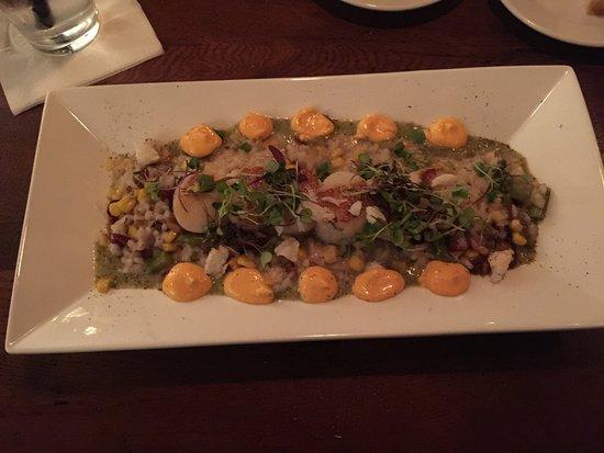 Italian Restaurant Near Me: Menu, Prices & Restaurant Reviews