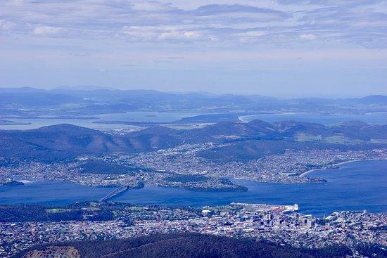 Orford, ออสเตรเลีย: photo1.jpg
