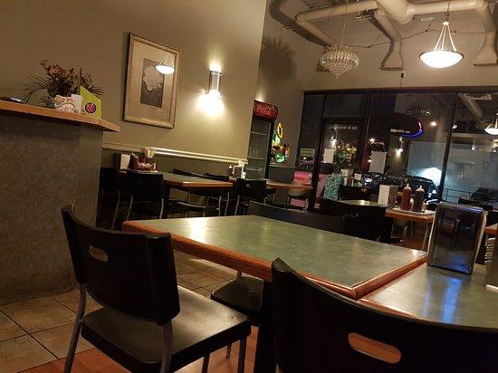 St. Albert, Canada: 20161117_173106_large.jpg