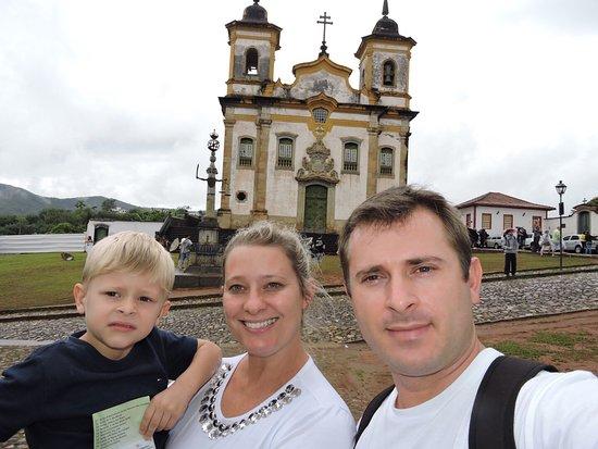 Our Lady of Carmo Church: photo0.jpg