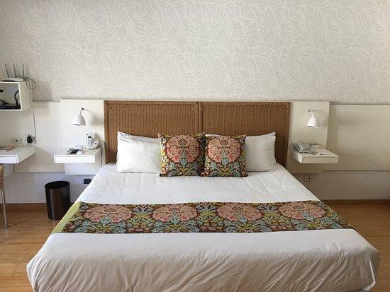 Casa Calma Hotel: photo0.jpg
