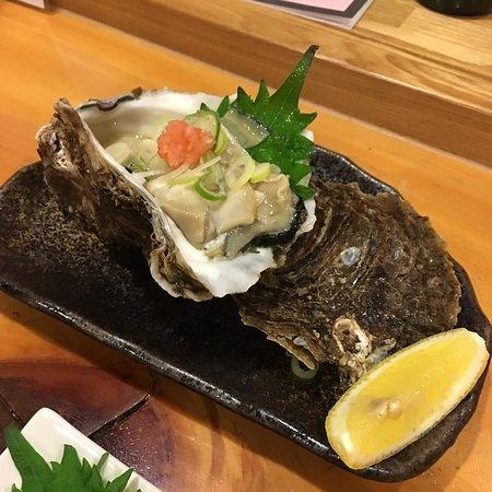 Edomaesushimasa