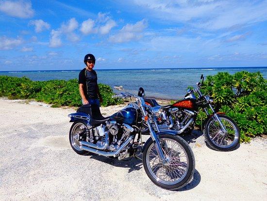 จอร์จทาวน์, เกาะแกรนด์เคย์แมน: photo0.jpg