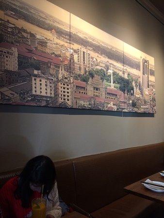 Burma Superstar Restaurant: photo8.jpg