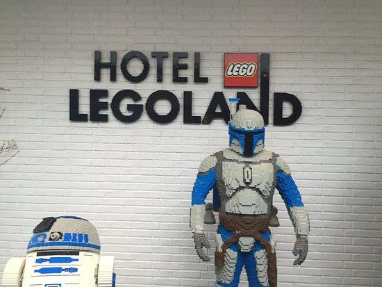 Hotel LEGOLAND: photo1.jpg