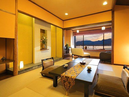 kinsuikan prices onsen hotel reviews miyajima japan tripadvisor rh tripadvisor com