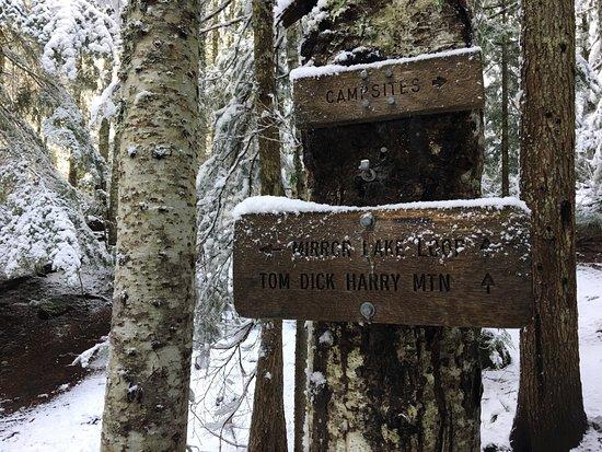 Mirror Lake Trail: photo4.jpg