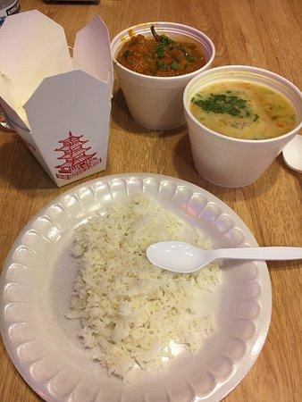 Indian Pakistani Restaurants In Atlanta Ga
