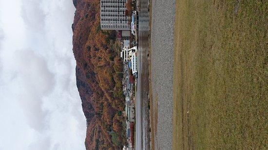 Suwa City Kohan Park : DSC_0147_large.jpg
