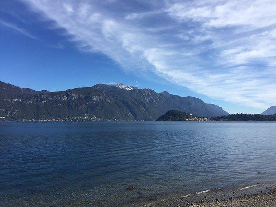 Lombardia, Italia: Panorama