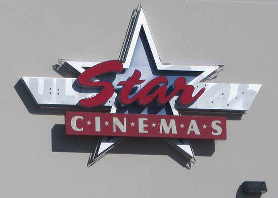 Star Cinemas Havasu