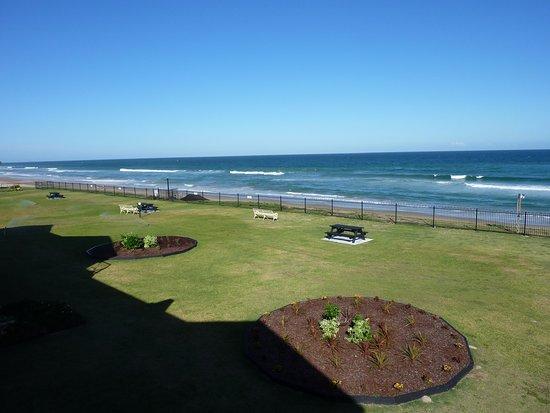 Meridian Resort Foto