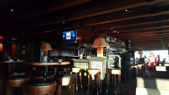 Restaurants Private Dining Rooms Portland Oregon