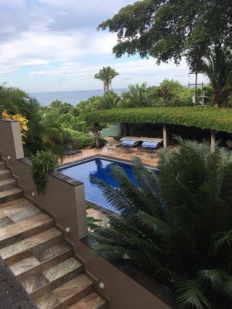 Hacienda de la Costa: photo0.jpg