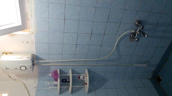 Yildiz1 Motel