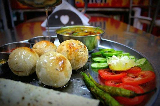 rajasthani bhojnalaya mount abu restaurant reviews phone number photos tripadvisor