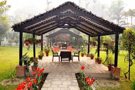 chitwan paradise hotel 33 7 2 updated 2019 prices reviews rh tripadvisor com