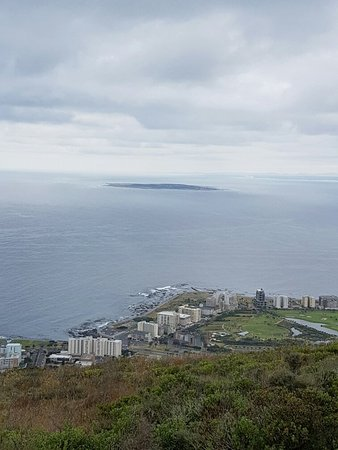 Cape Town Central, South Africa: 20161103_090845_large.jpg