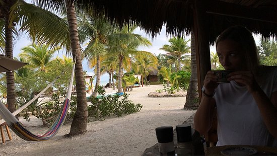 Holbox Hotel Mawimbi: photo0.jpg