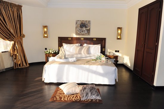 le zenith hotel spa 74 1 1 3 updated 2018 prices. Black Bedroom Furniture Sets. Home Design Ideas
