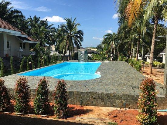 A Little Villa Krabi : photo0.jpg