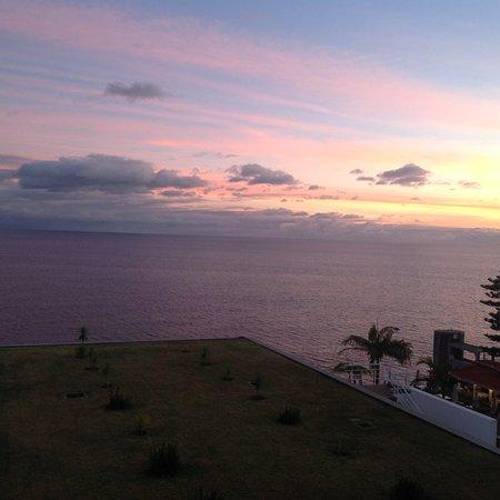 Снимок VidaMar Resort Hotel Madeira