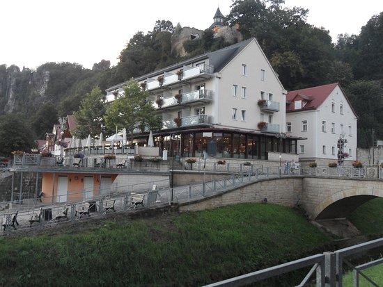 Rathen-billede