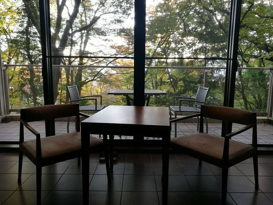 Hyatt Regency Hakone Resort and Spa Photo