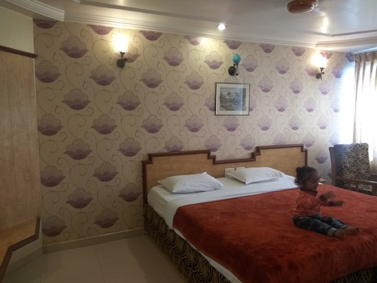 Hotel KBN Photo