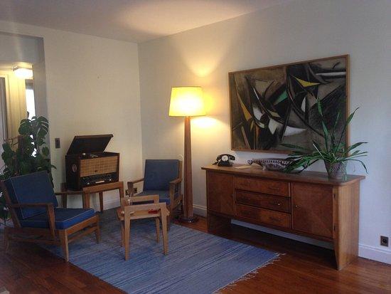 Appartement Témoin : photo2.jpg