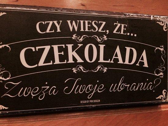 Nowa Ruda, Poland: photo3.jpg