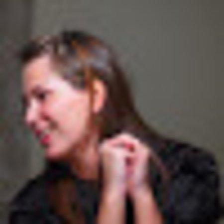 Kristi K Avatar