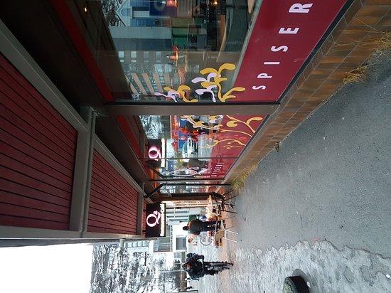 Hammerfest照片