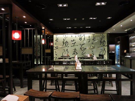 advise from taipei to yehliu - Taipei Forum - TripAdvisor