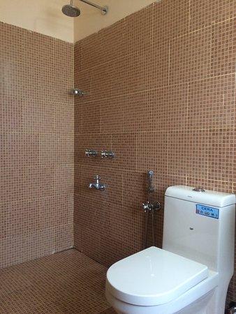 Hotel Sea Gull: photo6.jpg