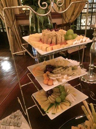 Mansion Alcazar Boutique Hotel: photo2.jpg