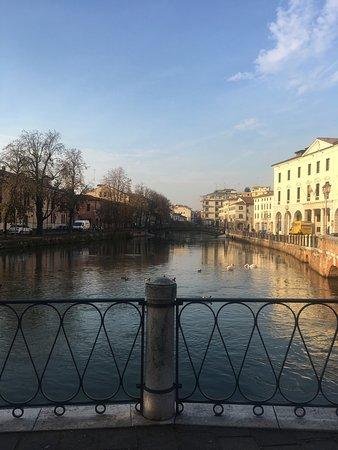 Locanda Ponte Dante: photo0.jpg