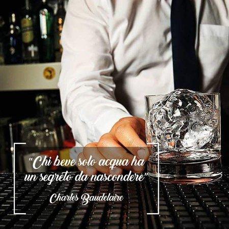 Katiuscia People & Drinks