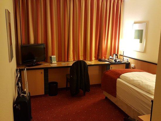 Remscheid fotos remscheid nordrhein westfalen for Remscheid hotel